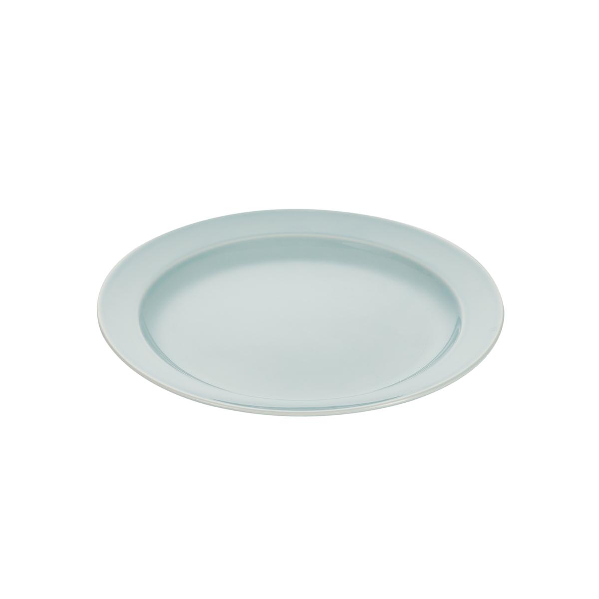 Тарелка мелкая GIPFEL PRINCESSE 50769 26,5см
