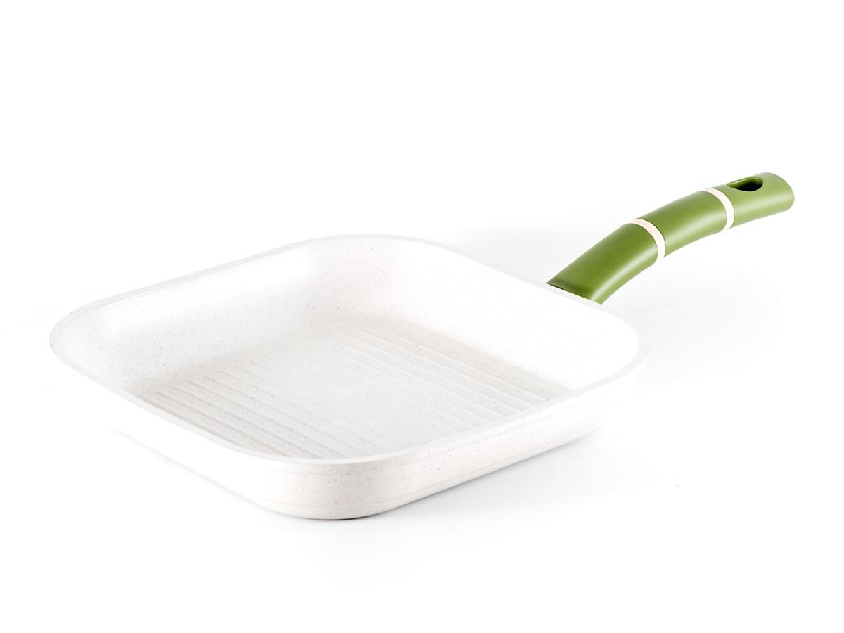 Сковорода-гриль GIPFEL BAMBOO 2564 фото