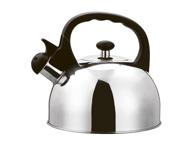 Чайник для плиты Gipfel Hugo 0622 недорого