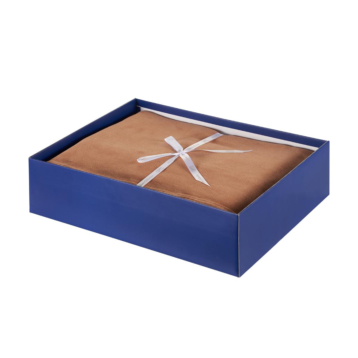 Комплект постельного белья Gipfel LORD 41508