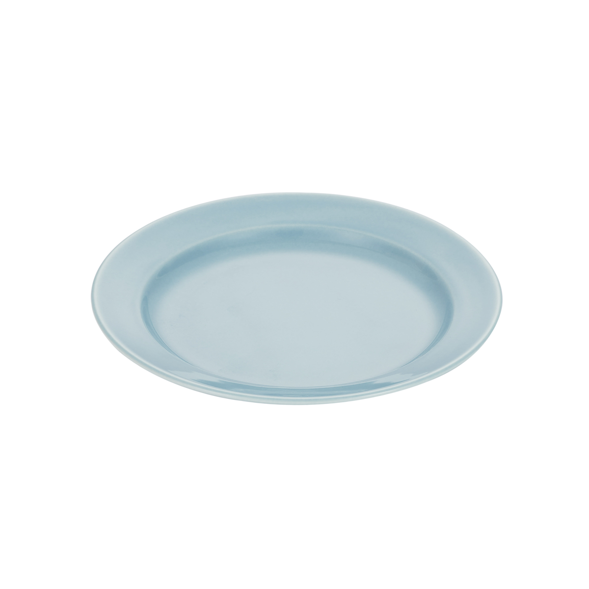 Тарелка мелкая GIPFEL PRINCESSE 50790 17,5см