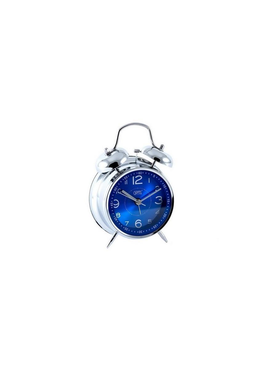 Часы Gipfel 9414 фото