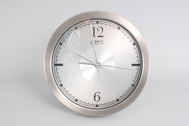 Часы для кухни Gipfel Sonata 5683 фото
