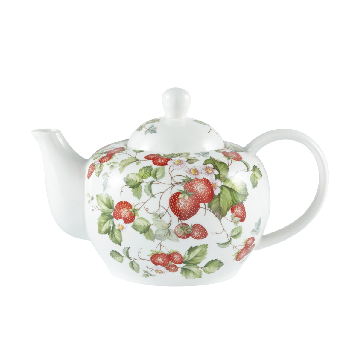 точило kitcheniq 50387 Заварочный чайник GIPFEL FRAGOLE 50387