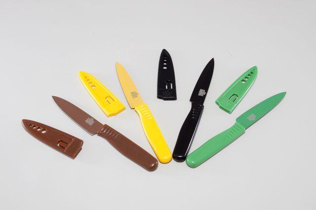 Нож разделочный Stahlberg 6835-S PICNIC фото