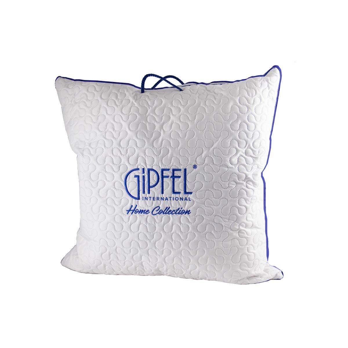 Подушка GIPFEL Orlando 41316 70х70см