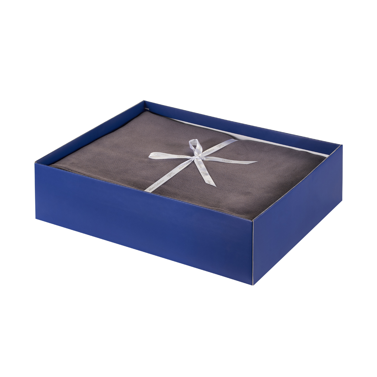 Комплект постельного белья Gipfel LORD 41509