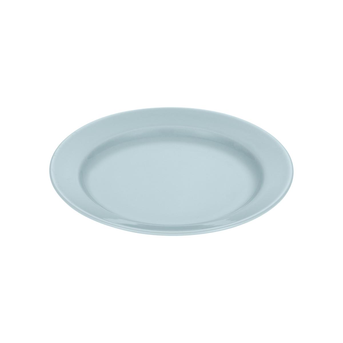 Тарелка мелкая GIPFEL PRINCESSE 50767 17,5см