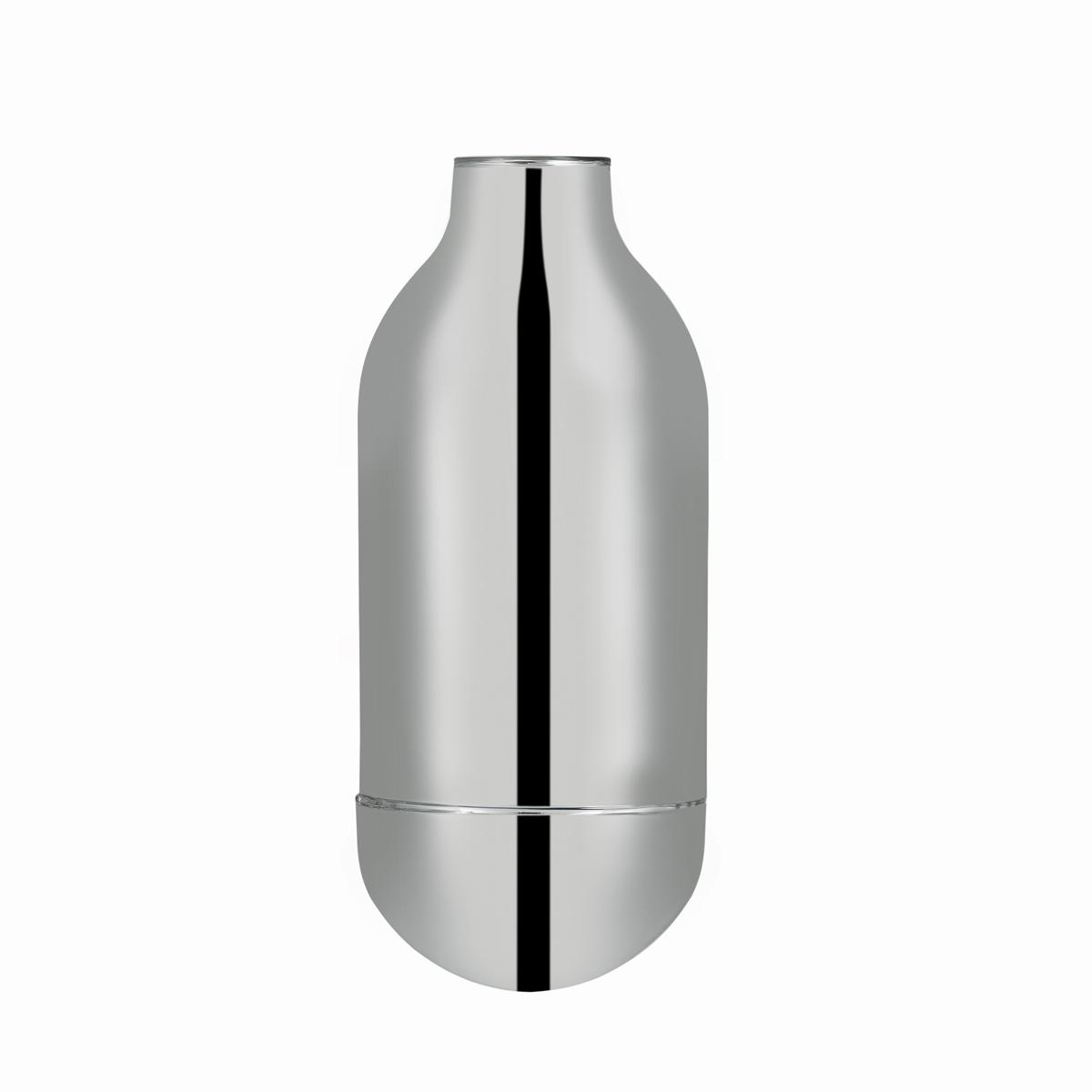 Вакуумная стеклянная колба для термоса Gipfel 8382 1,8 л