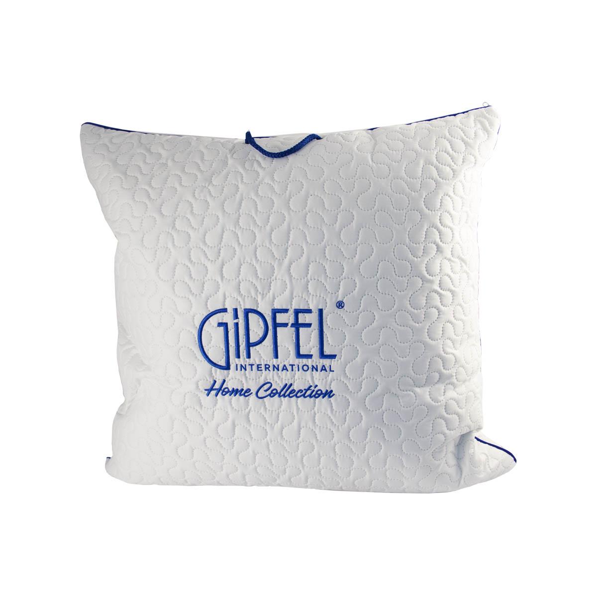 Подушка GIPFEL Montblanc 41321 70х70см