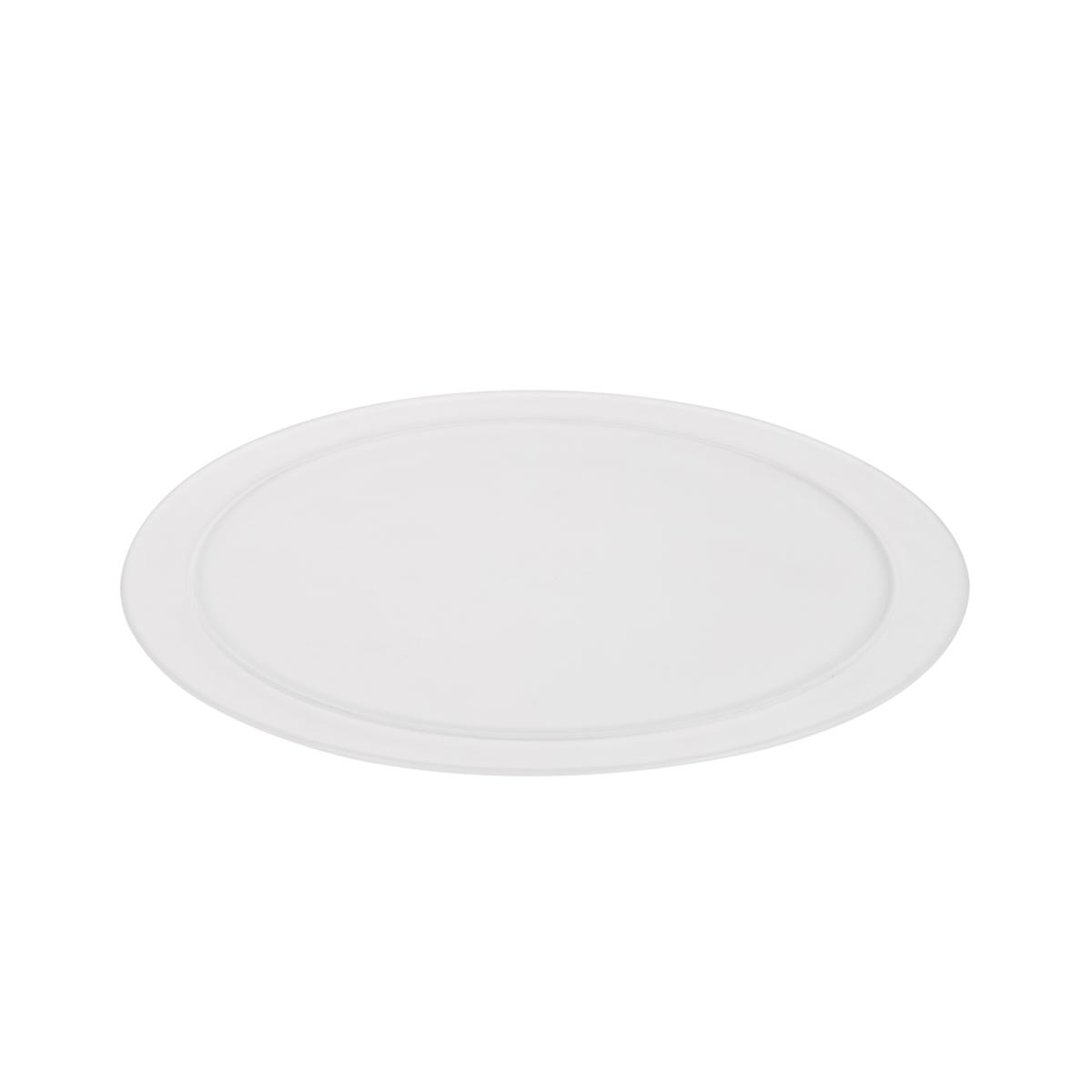 Картинка - Блюдо GIPFEL ATLAS 41379 32,5 см