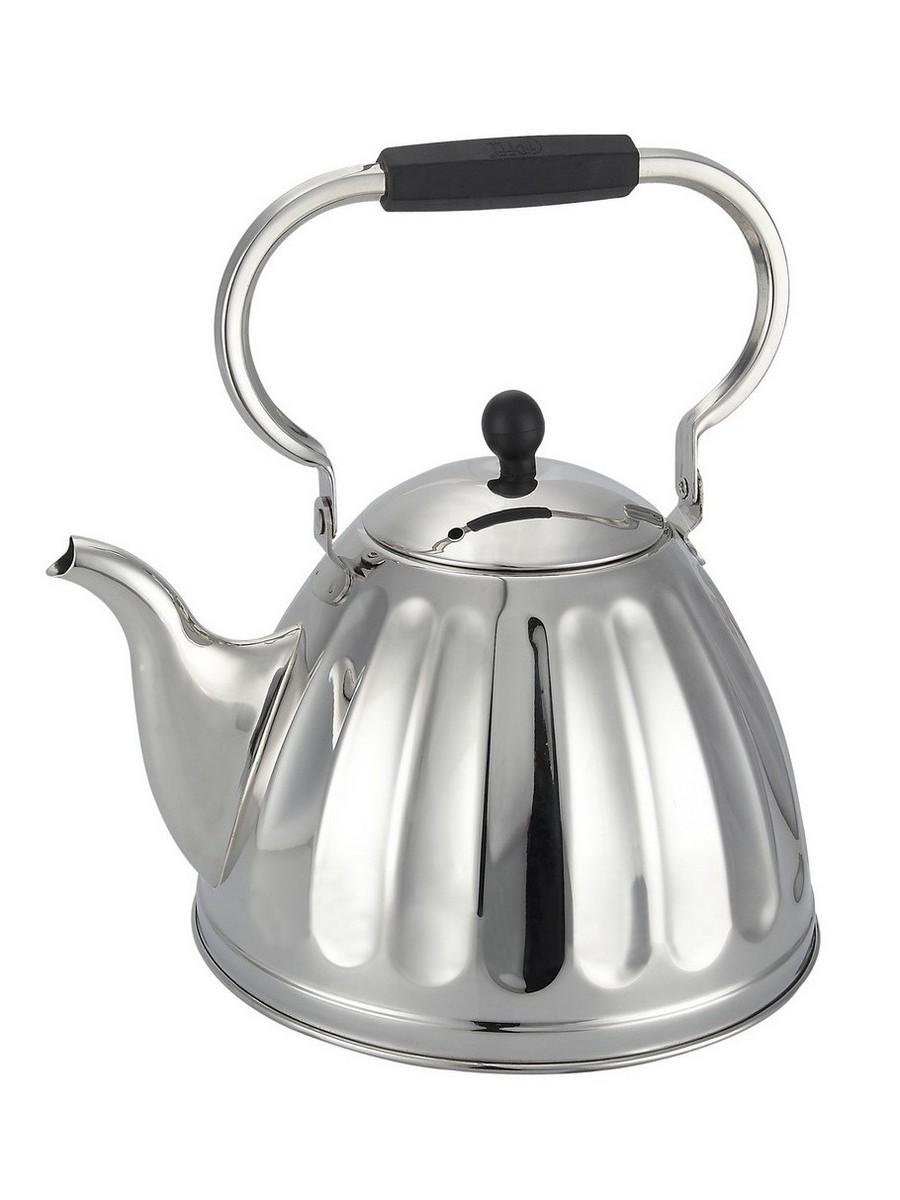 Чайник для плиты Gipfel 1166 недорого